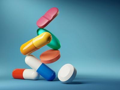 Rezistenta la antibiotice - Provocarea secolului XXI