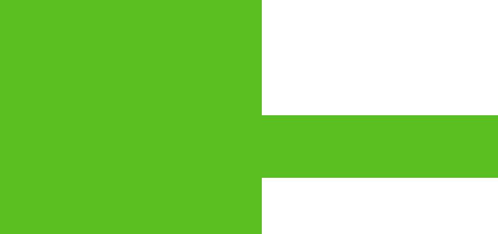 adaltis