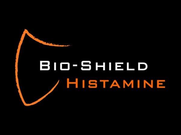 Bio Shield Histamine - ELISA