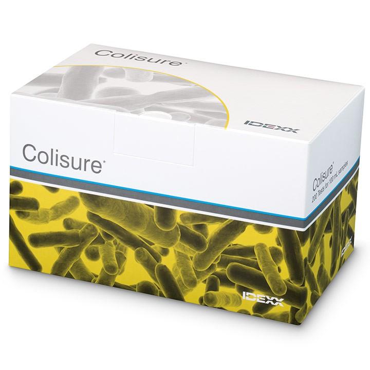 Colisure®