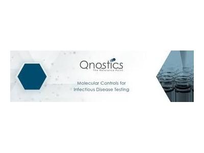 Qnostics