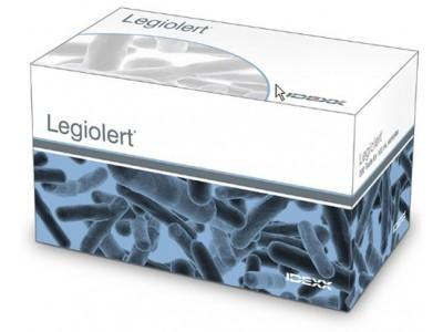 Legiolert