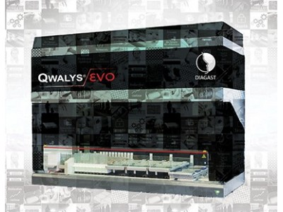 QWALYS® EVO