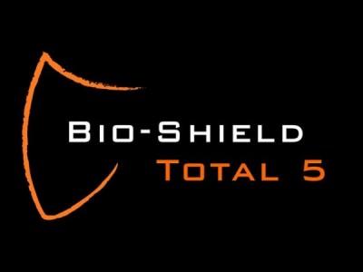 Bio-Shield 5